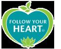 Follow Your Heart's® Mozzarella, Parmesan