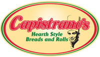 Capistrano's Bread and Rolls