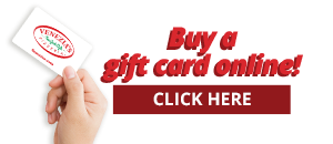 Buy a gift card online!